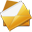 Find StudioLASH Online E-mail